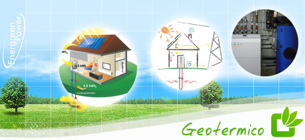 Geotermico_graficatrop